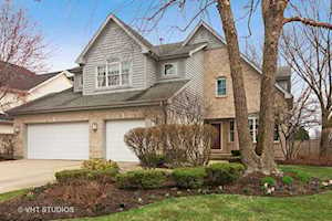 2033 Jordan Terrace Buffalo Grove, IL 60089