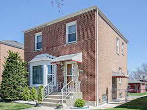 5119 N Merrimac Ave Chicago, IL 60630
