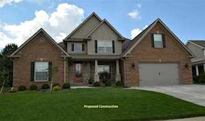 3008 Red Oak Trail Versailles, KY 40383