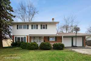 545 Jamison Ln Hoffman Estates, IL 60169