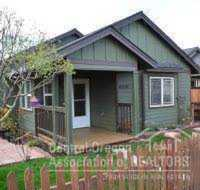 63139 Boyd Acres Bend, OR 97701