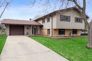 1720 Highland Blvd Hoffman Estates, IL 60169