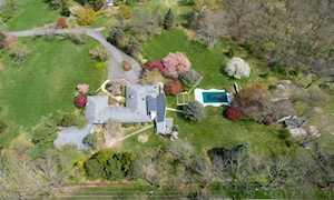 27 Washington Valley Rd Mendham Twp., NJ 07960