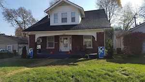 440 Marquis Avenue Lexington, KY 40502