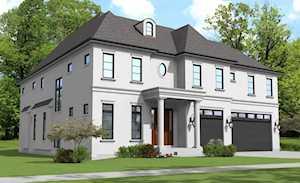 188 N Willow Rd Elmhurst, IL 60126