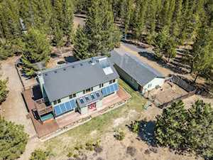 54811 Lonesome Pine Road Bend, OR 97707
