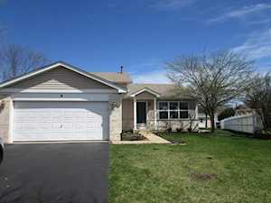 6 Asbury Ct Lake In The Hills, IL 60156