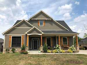 17405 Shakes Creek Dr Fisherville, KY 40023