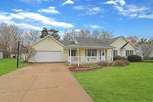 114 W Whispering Lane South Whitley, IN 46787