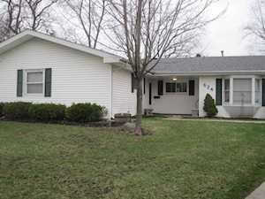 624 W Berkley Ln Hoffman Estates, IL 60169