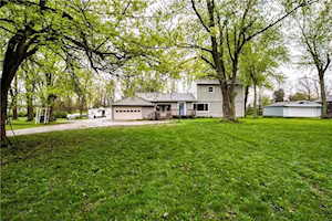 8730 W South County Line Road Camby, IN 46113