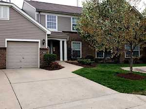 870 Southmeadow Circle Springfield Twp., OH 45224