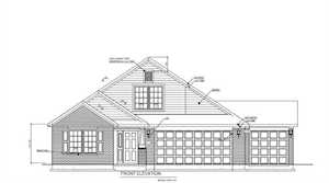 8709 Stoddard Lane Indianapolis, IN 46217