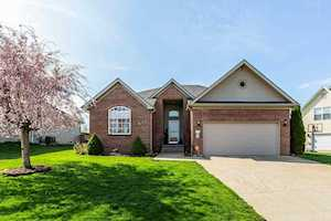 112 Gainsway Drive Nicholasville, KY 40356
