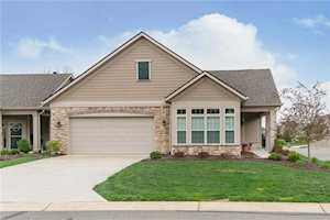 241 Maple View Drive Westfield, IN 46074