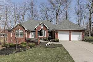 3271 Highpoint Court Greenwood, IN 46143