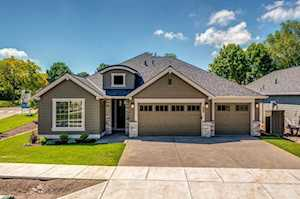 61016 Lot 334 Stari Most Loop Bend, OR 97702