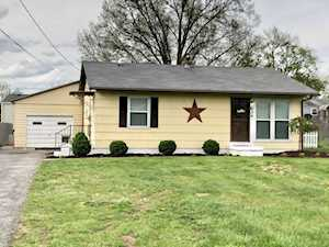 634 Overdale Dr Louisville, KY 40229
