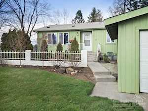 1188 27th Street Bend, OR 97701