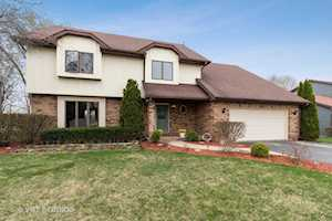 164 West Trail Grayslake, IL 60030