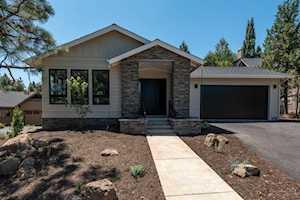3401 Bryce Canyon Lane Bend, OR 97703