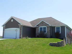 12012 N Hamill Court Milford, IN 46542