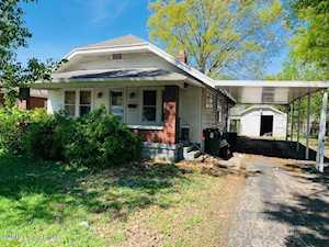 7434 Virginia Ave Louisville, KY 40258