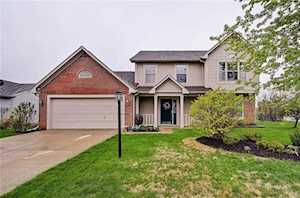 7444 Bancaster Drive Indianapolis, IN 46268