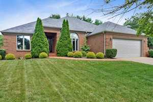 4873 Firebrook Boulevard Lexington, KY 40513