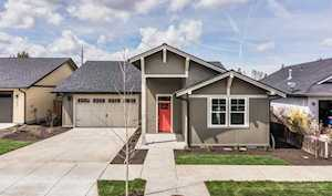 63857 Lot 141 Hunters Circle Bend, OR 97701