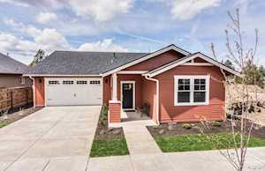 63869 Lot 144 Hunters Circle Bend, OR 97701