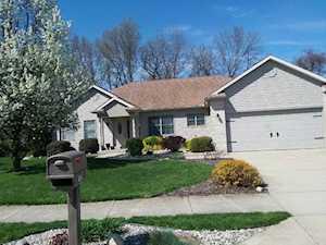 10895 Golden Pheasant Drive Osceola, IN 46561