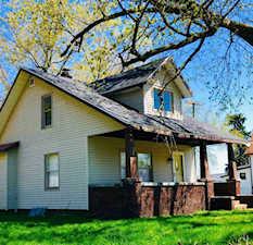 1853 Randolph Street South Bend, IN 46613