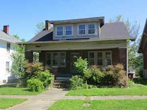 305 W Hickman Street Winchester, KY 40391