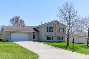 516 Horizon Drive Middlebury, IN 46540