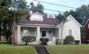 357 E Lexington Avenue Danville, KY 40422