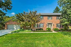 2067 Manor Drive Lexington, KY 40502