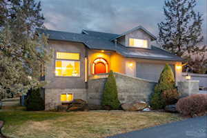 2253 Edgewater Drive Bend, OR 97701