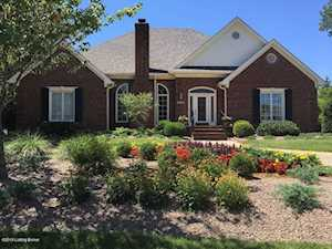 6905 Windham Pkwy Prospect, KY 40059