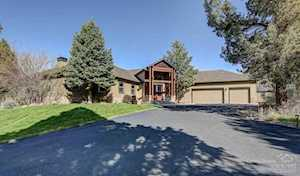 63475 Futurity Court Bend, OR 97701