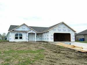1050 Granary Court Bluffton, IN 46714