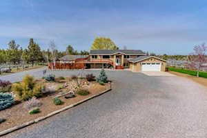 16948 Ponderosa Cascade Drive Bend, OR 97703