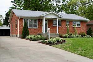 3808 Willmar Ave Louisville, KY 40218