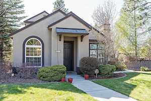 61591 Odell Lake Drive Bend, OR 97702