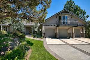 1166 Redfield Circle Bend, OR 97703