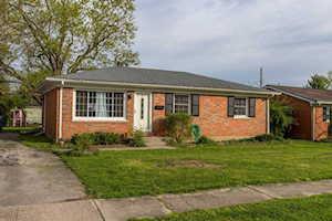 2121 Sage Road Lexington, KY 40504