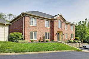4003 Stoneview Dr #3 Louisville, KY 40207
