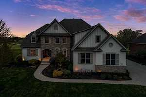 11086 Golden Bear Way Noblesville, IN 46060