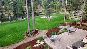 15120 Yellow Pine Loop Bend, OR 97707