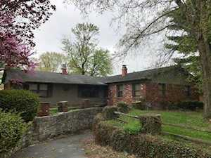 4909 Manning Road Indianapolis, IN 46228